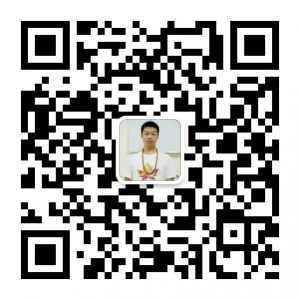 qrcode_for_gh_a87c34d778ad_430